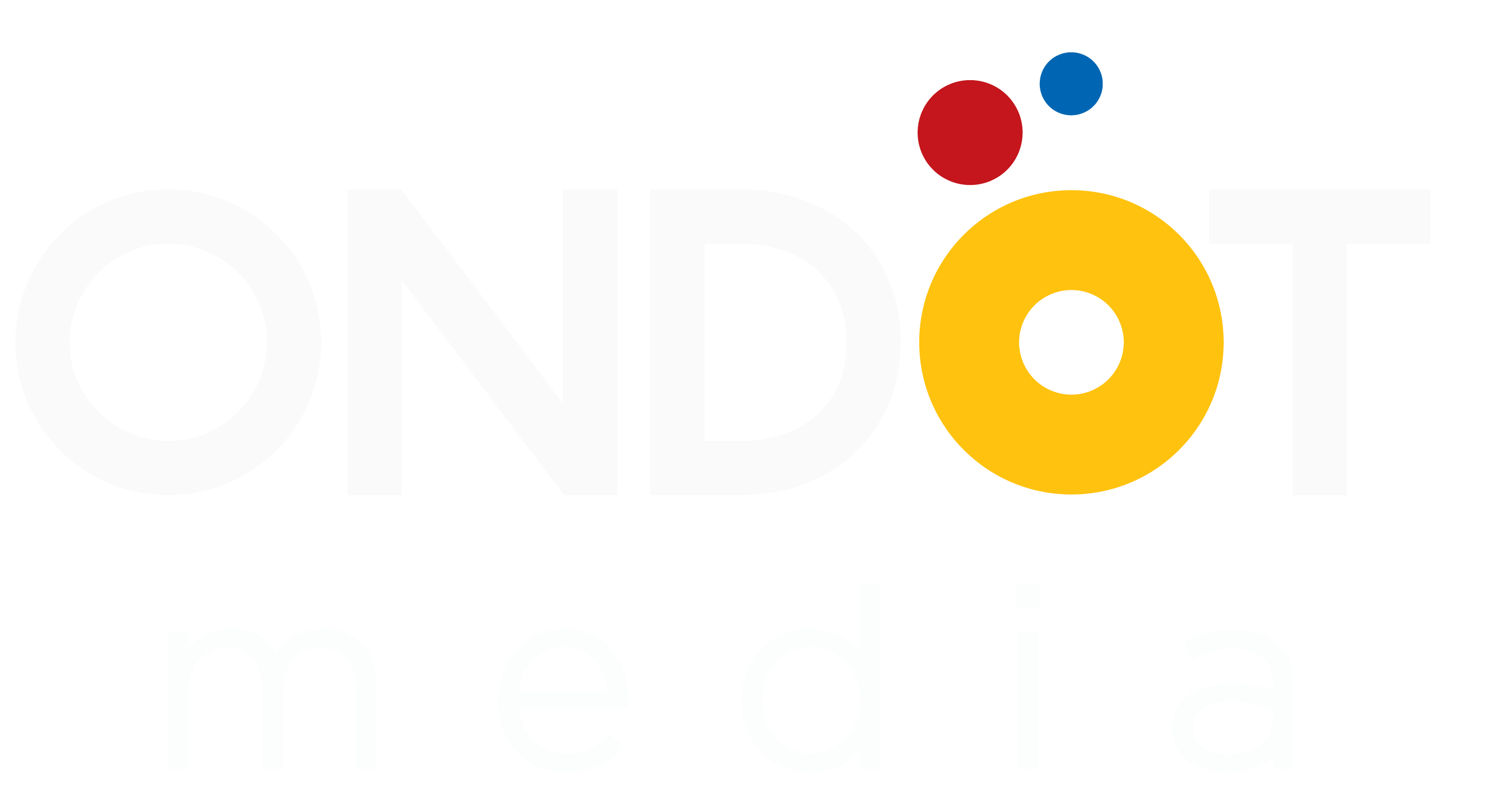 Ondot Media